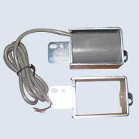 Wholesale Electronic Hardware - FH-605 from china suppliers