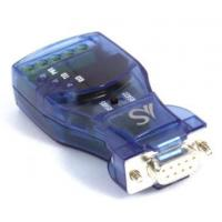 China RS232 to RS422/RS485 Converter on sale