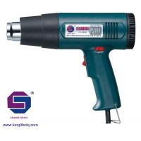 Wholesale Digital Display Adjustable Heat Guns from china suppliers