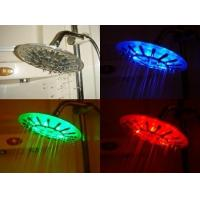 Buy cheap TJ-HS3 LED shower lighting from Wholesalers