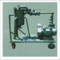 China Pump & Filter Series on sale