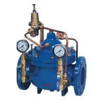 Wholesale 900X Emergency Shut-Off Valve from china suppliers