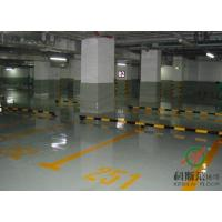Buy cheap Epoxy resin sliping from wholesalers