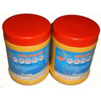 Wholesale Hua Xing Brand Aquatic Bactericide from china suppliers
