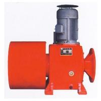 Wholesale MTU&nbspCable&nbspReel from china suppliers