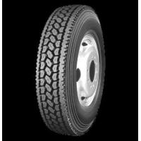 Wholesale TRUCK AND BUS TYRE from china suppliers