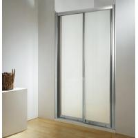 Buy cheap Shower Enclosure BT298 from Wholesalers