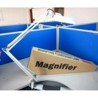 Buy cheap Illuminated magnifier from Wholesalers