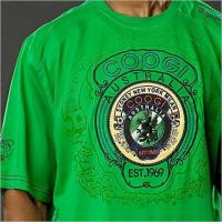 Buy cheap COOGI New Style Men T-shirt from Wholesalers