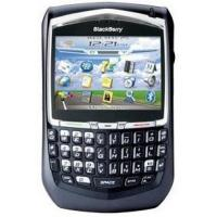 Wholesale BlackBerry from china suppliers