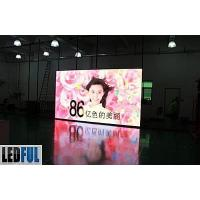 Wholesale Outdoor P20 LED Video Billboard from china suppliers