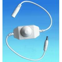 Wholesale LED dimmer switch from china suppliers