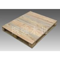 Wholesale Woods Pallet from china suppliers