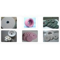 Wholesale Generous Abrasive & Abrasives from china suppliers
