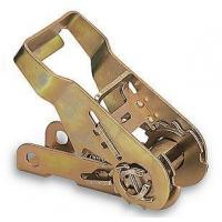 Wholesale Ratchet BuckleTDR-105 Ratchet Buckle from china suppliers