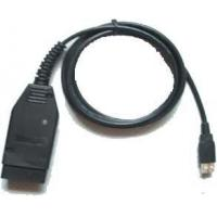 HEX-USB-CAN VAG-COM FOR 607.3
