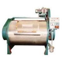 Wholesale washing machine from china suppliers