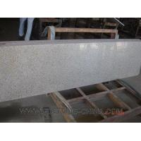 Wholesale countertops-83 ( countertops-83 ) from china suppliers