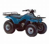 Wholesale motorcycle atv from china suppliers