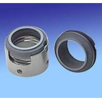 Wholesale Spring Mechanical Seal from china suppliers