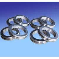 Wholesale Seal Rings from china suppliers