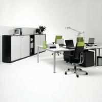 Wholesale Office Work Stations from china suppliers