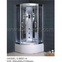 Buy cheap Shower Cabin & Cubicle from Wholesalers