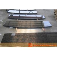 Wholesale Granite Ireland from china suppliers