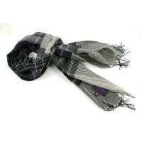 Wholesale Energie 'Luxor' Winter Men's Scarf from china suppliers
