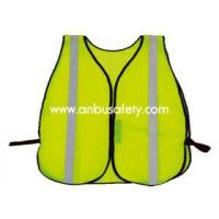 Buy cheap SV15 - child safety vest from Wholesalers