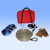 Wholesale AK-7Accessory Kit from china suppliers
