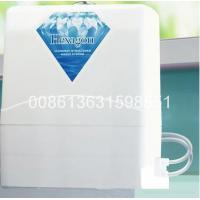 Wholesale The Hexagon Hi-Energy Structured Water System from china suppliers