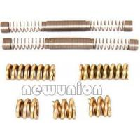 Wholesale Copper spring Art.No.NU00326 from china suppliers