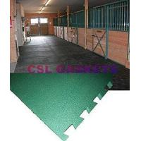 Wholesale 7403 EVA Stall Mat from china suppliers
