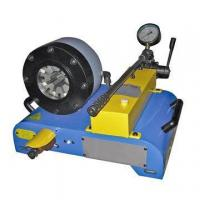 Buy cheap FS92S Hydraulic Hose Assembly Machine from Wholesalers