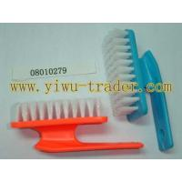 Wholesale Brush from china suppliers