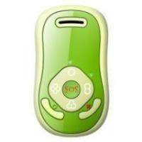 Wholesale GPS Child Locator from china suppliers