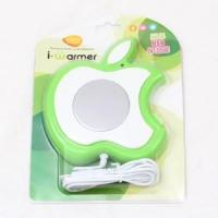 Wholesale USB Apple Cup Warmer VS-2043 from china suppliers