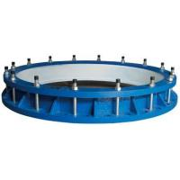 Wholesale Gland Type Expansion Joint Flange Type Expansion Joint from china suppliers