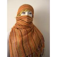 Buy cheap hijab from Wholesalers