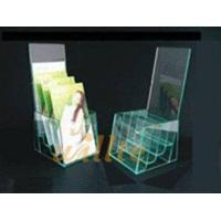 Wholesale Acrylic Display 【G-250】 from china suppliers