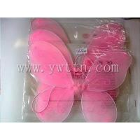 Wholesale AngelWing-23 from china suppliers