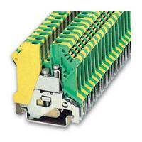 Wholesale Product Code:UK Terminal Block from china suppliers