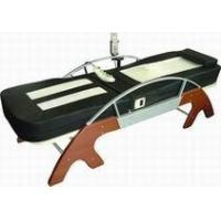 Wholesale Massage beds from china suppliers