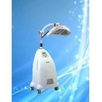 Wholesale LED skin care FB G001 from china suppliers