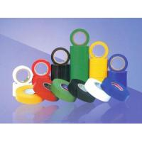 Wholesale INSULATION & ELECTRICAL TAPES -01 from china suppliers