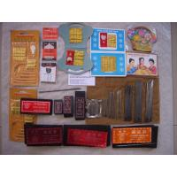 Daily Use Item Hand sewing Needles