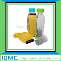 Wholesale Energy Alkaline Flask from china suppliers