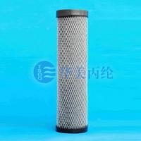 Buy cheap Carbon Paper Fiber Cartridge from Wholesalers