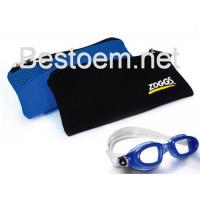 Wholesale Swimming Goggle Bag from china suppliers